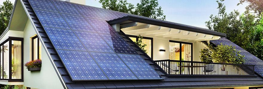 Comment choisir un kit solaire autonome