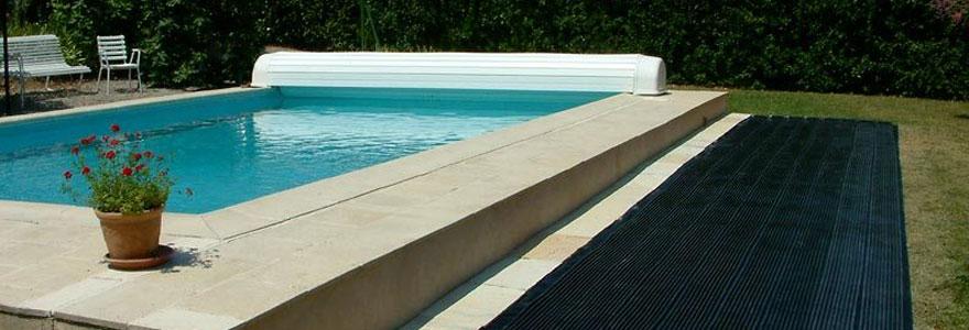 Quel système de chauffage piscine choisir